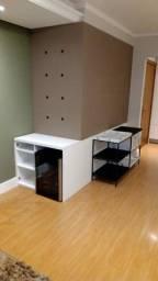 Título do anúncio: Desmontagem e montagem de móveis