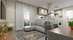 Título do anúncio: REF V1469|  Apartamento 02 dormitórios Bairro Espinheiros