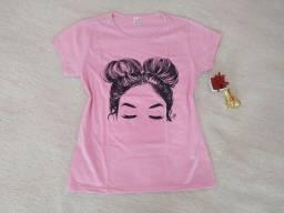 T-shirt ?