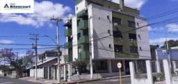 Título do anúncio: CACHOEIRINHA - Apartamento Padrão - Vila Imbui