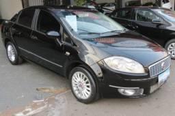 Título do anúncio: Fiat/Linea ABsolute Dual 2009/2010