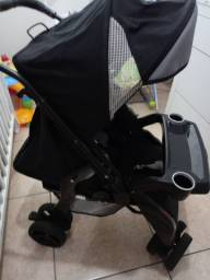 Carrinho p Bebê