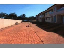Cidade Ocidental (go): Apartamento qblmc aqumc