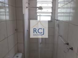 Título do anúncio: Apartamento em São Cristóvão reformado 02 quartos ao lado do Observatório