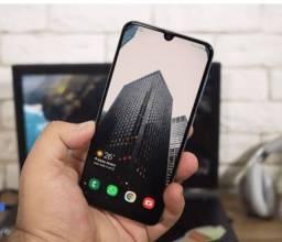 Samsung A50 entrega rapida