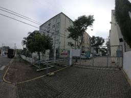 Título do anúncio: Locação Apartamento ESTEIO RS Brasil