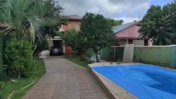 Vende-se excelente casa no bairro Lermen, Itaara/RS