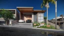 Casa de Condomínio para venda em Zona Predominantemente Residencial Dois ( Zpr 2) de 211.0