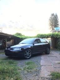 Audi a3 1.8T 150cv manual