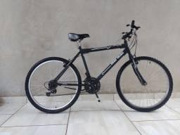 Título do anúncio: Bicicleta Jaws