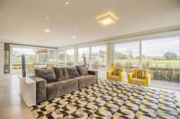 Casa à venda com 4 dormitórios em Porto alegre, Porto alegre cod:EL56357480