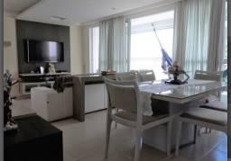Título do anúncio: Apartamento de luxo no altiplano , 03 Suítes , com lazer completo .