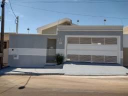 Título do anúncio: Imóvel Residencial - 3 Quartos - Jardim Alvorada - Osvaldo Cruz - SP
