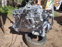 Motor 229