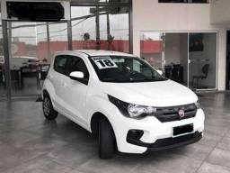 Fiat Mobi 1.0 Evo Flex Like.