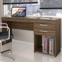 Mesa office -- Entrega e montagem na hora