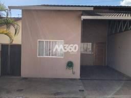 Título do anúncio: Casa Condomínio portal dos buritis - 2 Sr.Eli Forte