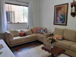 Apartamento com 3 dormitórios à venda, 240 m² por R$ 550.000 - Ano Bom - Barra Mansa/RJ