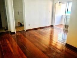 Título do anúncio: SALVADOR - Apartamento Padrão - BARRA