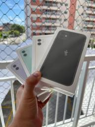 Título do anúncio: IPhone 11 (PRONTA ENTREGA)
