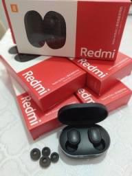 Título do anúncio: Redmi Airdots 2