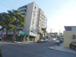 Título do anúncio: Apartamento para alugar com 2 dormitórios em Boa vista, Novo hamburgo cod:307928