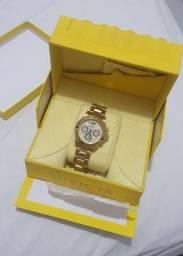 Título do anúncio: Relógio Invicta Feminino Original