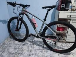 Título do anúncio: Bike OGGI 7.0-2021