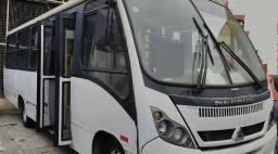 Título do anúncio: Micro ônibus Neobus a venda!!