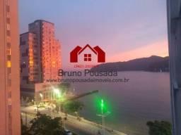 Título do anúncio: Apartamento 1 dormitório para Venda em São Vicente, Centro, 1 dormitório, 1 banheiro, 1 va