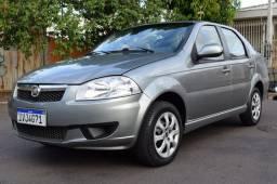 Fiat Siena 1.0 8v Fire 2014