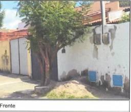 Excelente casa em Vertente- Horizonte