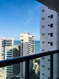 Título do anúncio: LF*Oportunidade,perto da praia,Boa Viagem,2 quartos,suite,vista mar