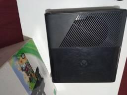 XBOX 360 PRA PEÇAS