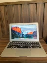 Título do anúncio: MacBook 2011 i7 PROMOÇÃO