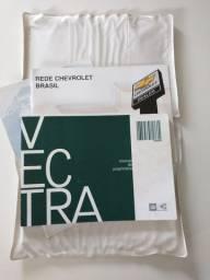 Manual do Vectra original de 2005 a 2012