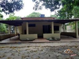 Título do anúncio: Sítio com 4 dormitórios à venda, 4000 m² por R$ 1.500.000,00 - Passaré - Fortaleza/CE