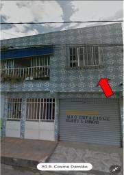 Aluga-se uma casa em Itabuna BA.