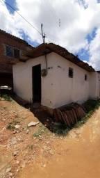 Casa para vender no curado I