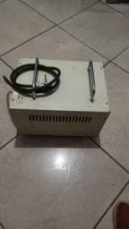 Transformador de 5000 KVA Para impressoras
