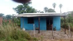 Casa em Alberto Maia