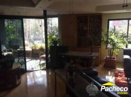 Título do anúncio: SAO PAULO - Apartamento padrao - VILA BEATRIZ