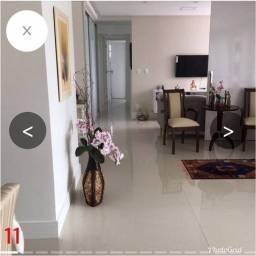 Apartamento para venda tem 172 metros quadrados Greville com 4 quartos em Patamares - Salv