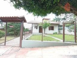 Título do anúncio: São Leopoldo - Casa Padrão - Jardim América