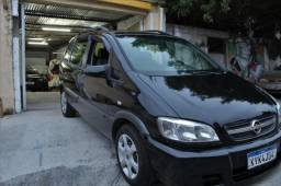Título do anúncio: vendo Chevrolet Zafira