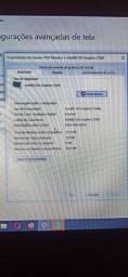 Título do anúncio: Notebook DELL Core i3 quadricore