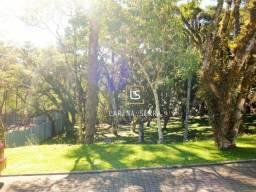 Terreno à venda, 595 m² por R$ 600.000,00 - Altos Pinheiros - Canela/RS