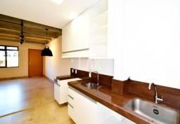 Título do anúncio: Apartamento à venda, 2 quartos, 1 vaga, São Francisco - Belo Horizonte/MG