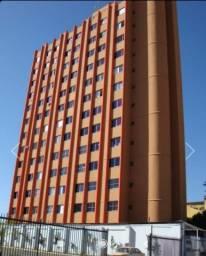 Apartamento Reformado centro