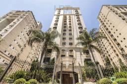 Apartamento à venda com 3 dormitórios em Jardim europa, Porto alegre cod:28-IM536905